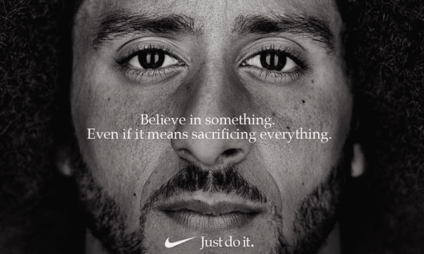 Nike_campaign